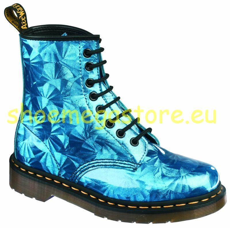 Original-Classic-Doc-Dr-Martens-8-Loch-1460-Sapphire-10072224