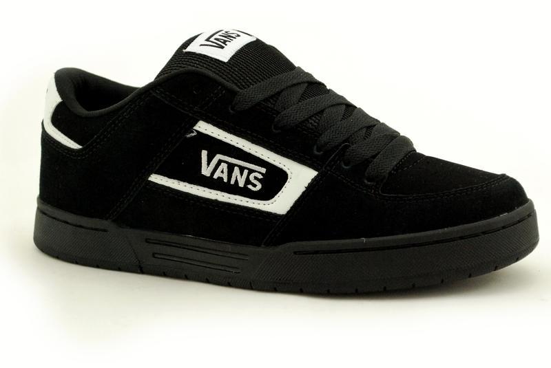 chaussure vans churchill