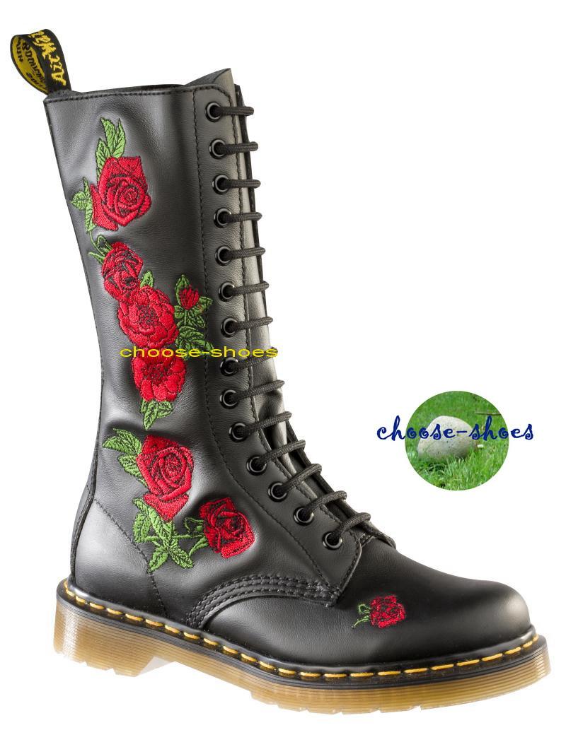 DOC-DR-MARTENS-14L-STIEFEL-1B99-VONDA-ROSE-BLACK